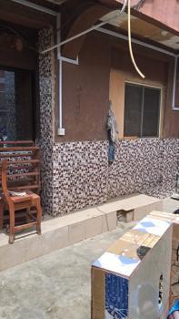 Renovated 2bedroom Flat, Kilo, Surulere, Lagos, Flat for Rent