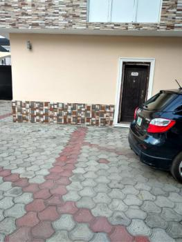 Single Room Self Contained Apartment, Oakland Estate By Blenco, Sangotedo, Ajah, Lagos, Self Contained (single Rooms) for Rent