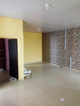 Spacious 2bedroom Flat Apartment, Soluyi, Gbagada, Lagos, Flat for Rent