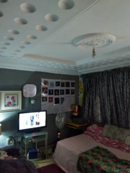 2 Bedroom Apartment with C of O (negotiable), Area 1, Garki, Abuja, Flat for Sale