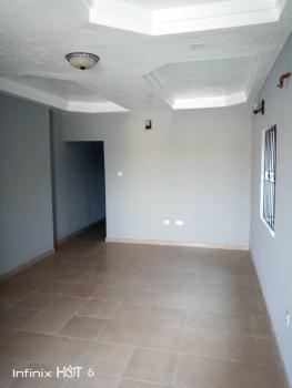 Newly Built 2 Bedroom Apartment, Ifako, Gbagada, Lagos, Flat for Rent