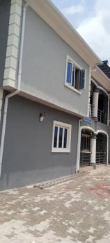 Luxury 3 Bedroom Flat, Ologede Estate, New Garage, Challenge, Ibadan, Oyo, Flat for Rent