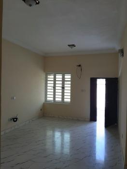 Luxury 3 Bedroom En-suite Flat, Ikate Elegushi, Lekki, Lagos, Flat for Rent