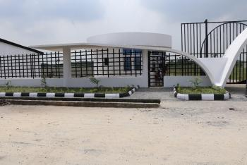 Luxury and Class at Affordable Price, The Grandeur, Abijo Gra, Abijo, Lekki, Lagos, Residential Land for Sale