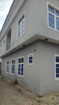 Exquisite Duplex, Gra, Magodo, Lagos, Detached Duplex for Rent