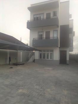 5bedroom Duplex, Oniru, Victoria Island (vi), Lagos, Detached Duplex for Rent
