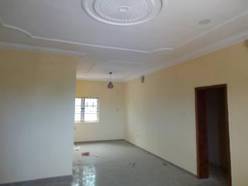 Very Clean 2 Bedroom Flat, Shapati, Bogije, Ibeju Lekki, Lagos, Flat for Rent
