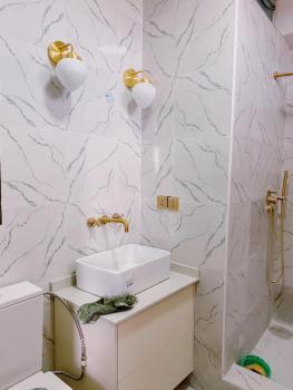 3 Bedroom Flat, 1004 Estate, Victoria Island Extension, Victoria Island (vi), Lagos, Block of Flats for Sale