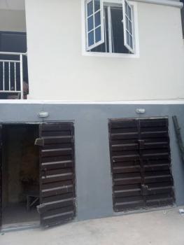a Newly Built Portable Shop, Off Estate Road, Alapere, Ketu, Lagos, Shop for Rent