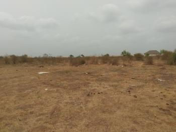 5 Hectares of Land, Plot 259, Cadastral Zone B07, Katampe (main), Katampe, Abuja, Residential Land for Sale
