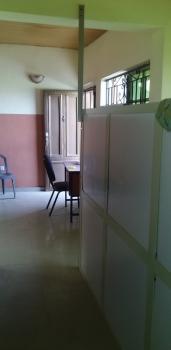 Very Beautiful and Attractive 2 Bedroom Flat in a Secured Environment, Unity Road Gbetu, Awoyaya, Ibeju Lekki, Lagos, Flat for Rent