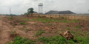 Awesome Lands for Duplex, Kukwuaba, Abuja, Residential Land for Sale