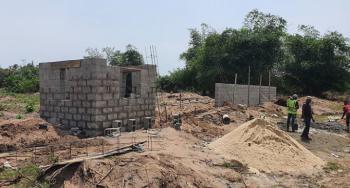 600sqm Land, Gracias Pearl Estate, Akodo Ise, Ibeju Lekki, Lagos, Mixed-use Land for Sale