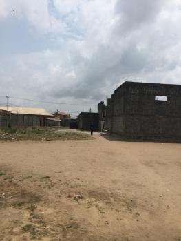 Land, Lakowe, Ibeju Lekki, Lagos, Mixed-use Land for Sale