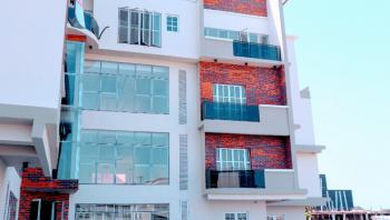 Quintesentially Finished 4 Bedroom Pent House Apartment, Lekki Phase 1, Lekki, Lagos, Flat for Sale