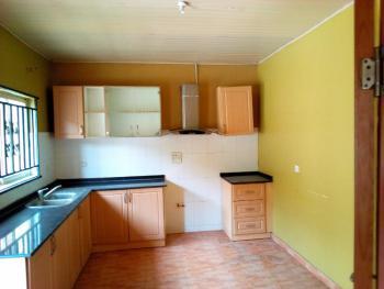 Self Serviced 3bedroom Flat Upstair, Ikota Villa Estate, Ikota, Lekki, Lagos, Flat for Rent