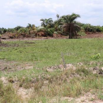 500sqm Land, Urban Prime 3, Ogombo, Ajah, Lagos, Mixed-use Land for Sale