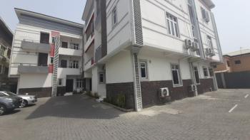 Luxury 3 Bedroom Flat +bq, Oniru, Victoria Island (vi), Lagos, Flat for Rent