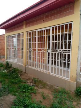 Shop, Ushafa Modern Market By Bridge, Ushafa, Bwari, Abuja, Commercial Property for Sale