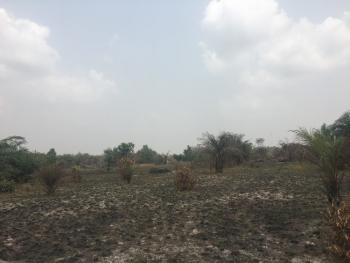 Land, Southern Atlantic Estate, Okun Imosan, Okun Imedu, Ibeju Lekki, Lagos, Mixed-use Land for Sale