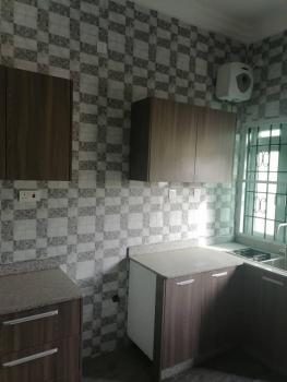 Newly Built Luxurious 3bedroom Flat, 3 People in The Compound, Abijo, Sangotedo, Ajah, Lagos, Semi-detached Bungalow for Rent