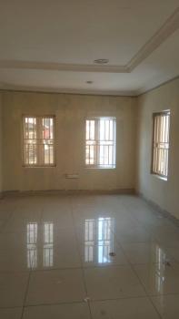 24 Hours Serviced Flat, Updc Estates, Lekki Phase 1, Lekki, Lagos, Flat for Rent
