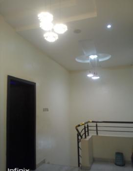 Nice and Standard Self Contained, Estate, Agungi, Lekki, Lagos, Self Contained (single Rooms) for Rent