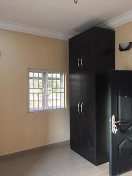 1bedroom Flat, Jahi, Abuja, Mini Flat for Rent