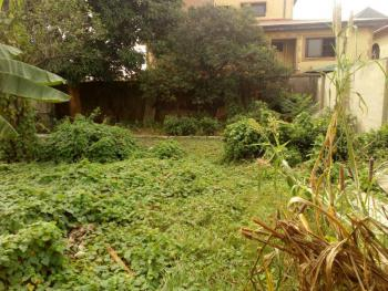 a Service Plot of Land, Citiview Estate, Arepo, Ojodu, Lagos, Residential Land for Sale