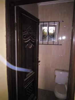an Exquisite Standard Mini Flat, Hotel Solos Mini Estate, Igando, Isheri Olofin, Alimosho, Lagos, Mini Flat for Rent