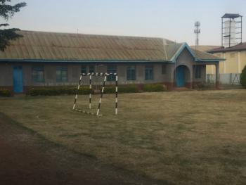 Elementary School, Suburban Fct, Jukwoyi, Abuja, School for Sale