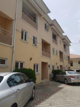 Luxurious 4bedroom Duplex, Oniru, Victoria Island (vi), Lagos, Terraced Duplex for Rent