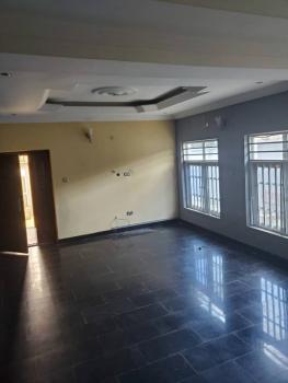 4 Bedrooms Semi Detached Duplex, Unilag Estate, Gra, Magodo, Lagos, Semi-detached Duplex for Rent