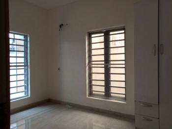 a Room Self Contained, Idado, Lekki Expressway, Lekki, Lagos, Self Contained (single Rooms) for Rent