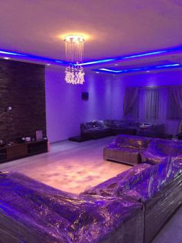 Fully Furnished 4 Bedroom Detached Duplex, Off Chief Collins, Lekki Phase 1, Lekki, Lagos, Detached Duplex for Sale