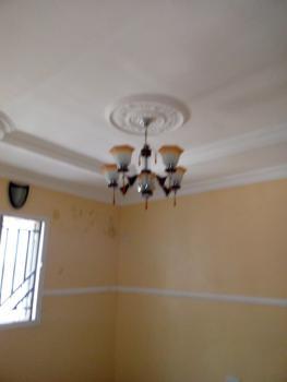 3bedroom Luxurious Apartment, Golf Road, Lakowe, Ibeju Lekki, Lagos, Flat for Rent