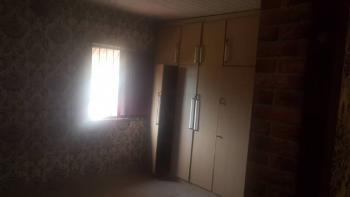 Nice 2 Bedroom Flat, Morgan Estate, Ojodu, Lagos, Flat for Rent