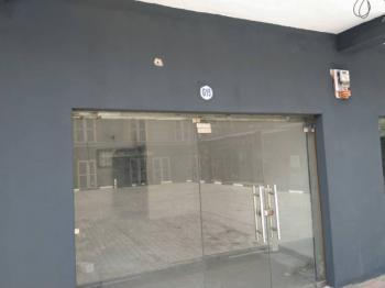 Spacous Shop, Ado, Ajah, Lagos, Shop for Rent
