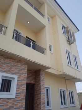 Luxurious and Tastefully Finished and Furnished One Bedroom Flat, Oniru, Victoria Island (vi), Lagos, Mini Flat for Sale