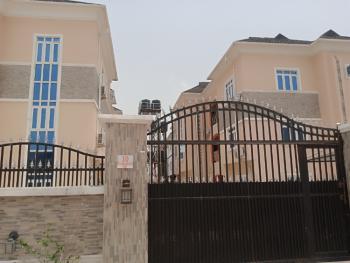 3 Bedroom Flat, Chevron, Lekki Phase 2, Lekki, Lagos, Flat for Rent