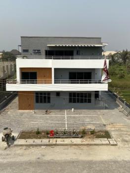 Exquisite 2 Bedroom Flat, Lafiaji, Lekki, Lagos, Flat for Rent