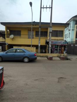 Commercial Purpose Detached House, Ikeja, Lagos, Detached Duplex for Sale
