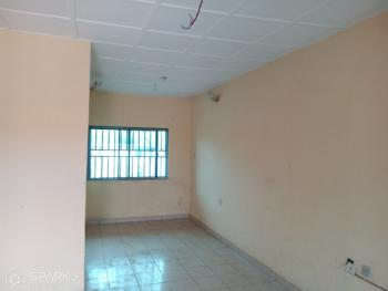 Well Finished 2bedroom Flat in an Exclusive Mini Estate, Lugbe District, Abuja, Mini Flat for Rent