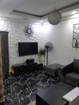 Fully Furnished 3 Bedroom Ensuite Bungalow, Abraham Adesanya Estate, Ajiwe, Ajah, Lagos, Detached Bungalow for Sale