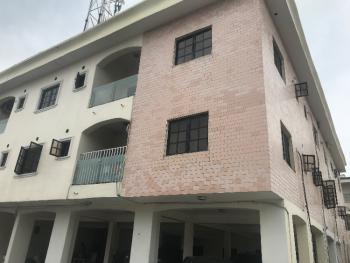 Exquisite Mini Flat, Off Ihuntayi Street, Oniru, Victoria Island (vi), Lagos, Mini Flat for Rent