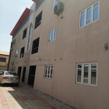 2 Bedroom Flat, Atlantic View Estate New Road., Lekki Phase 2, Lekki, Lagos, Flat for Rent