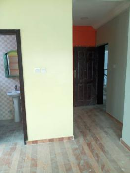 Luxury 3 Bedroom Apartment with Excellent Facilities, Meridian Estate, Awoyaya, Ibeju Lekki, Lagos, Flat for Rent