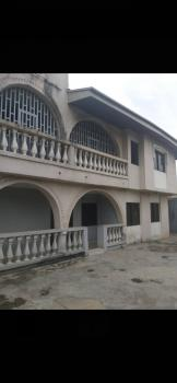 5 Bedroom Fully Detached Mansion, Gra, Magodo, Lagos, Detached Duplex for Rent