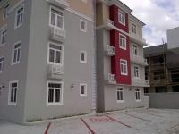 3 Bedroom Luxury And Serviced Flat, Ikate Elegushi, Lekki, Lagos, 3 bedroom, 4 toilets, 3 baths Flat / Apartment for Rent