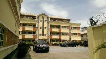 Serviced 2 Bedroom Flat with a Room Bq, Off Glover Road, Old Ikoyi, Ikoyi, Lagos, Flat for Rent